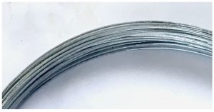fencing supplies 1.6mm galvanised