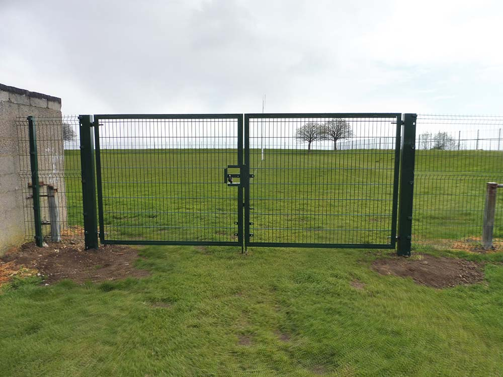 betafence guartanteed fencing nylorfor 3d peterlee rugby. Black Bedroom Furniture Sets. Home Design Ideas